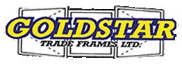 Goldstar Trade Frames Birmingham